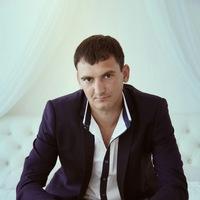 Алексей Авдиенко